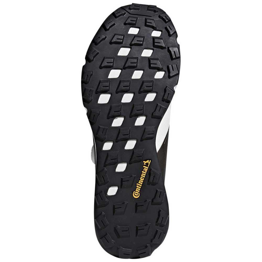 brand new dfd79 96967 adidas Trail Running Adidas Terrex Two Boa Scarpe Uomo Eu 44 23