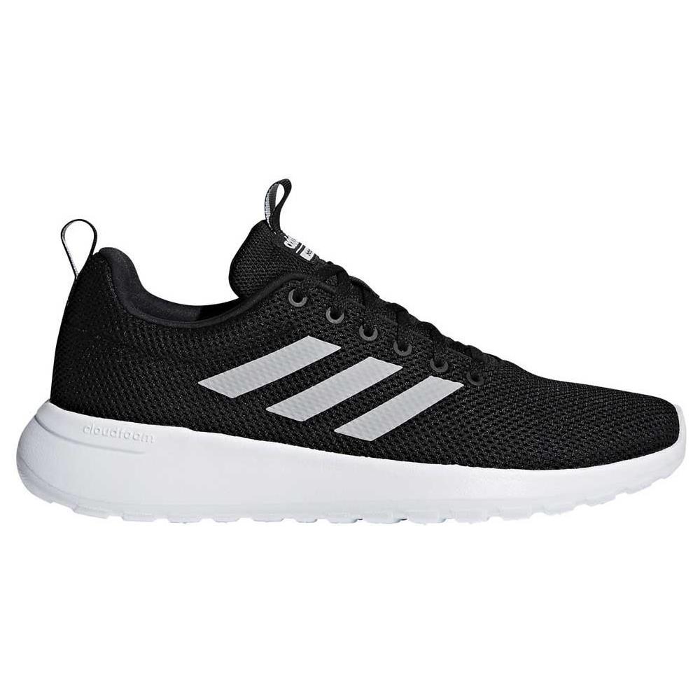 adidas scarpe uomo nuova collezione
