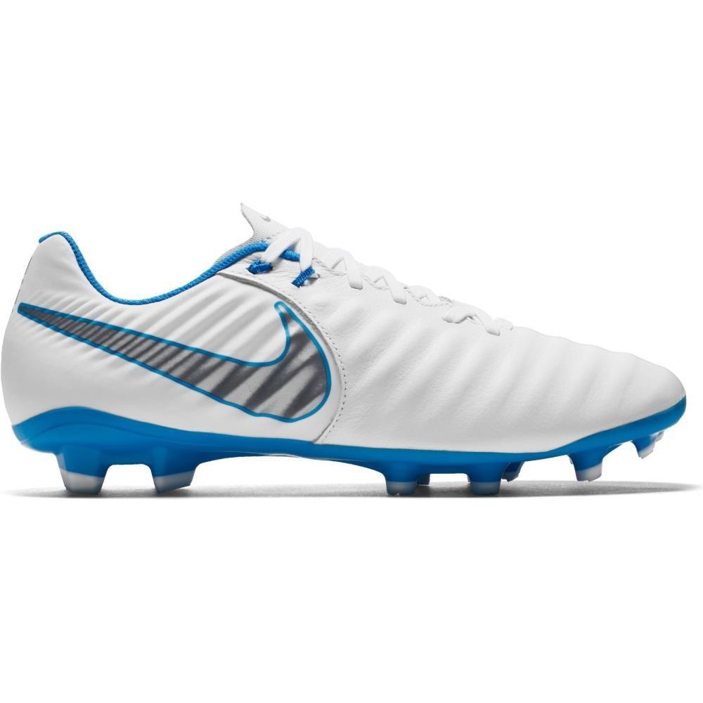 scarpe calcio nike tiempo colori
