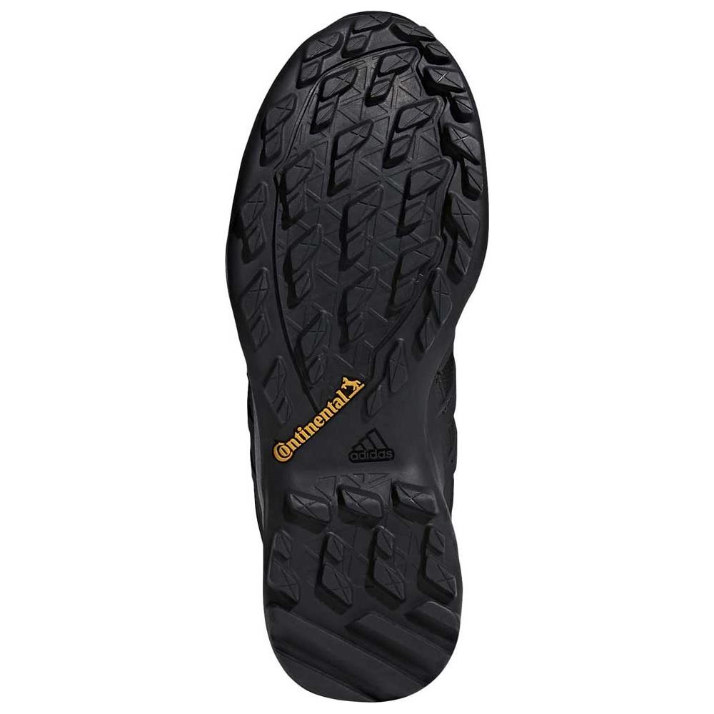 los angeles ba69a 60d39 adidas Scarponi Adidas Terrex Swift R2 Mid Goretex Scarpe Uomo Eu 41 1 3