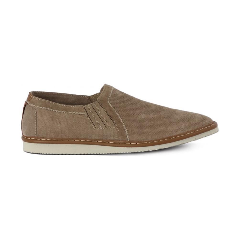 CafeNoir ePRICE Pantofola Camoscio Qb631 Scarpe Yr6x8XY