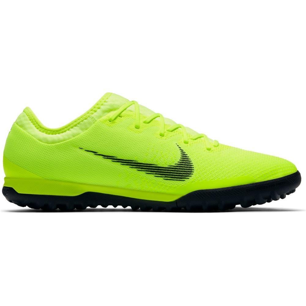 scarpe 43 nike