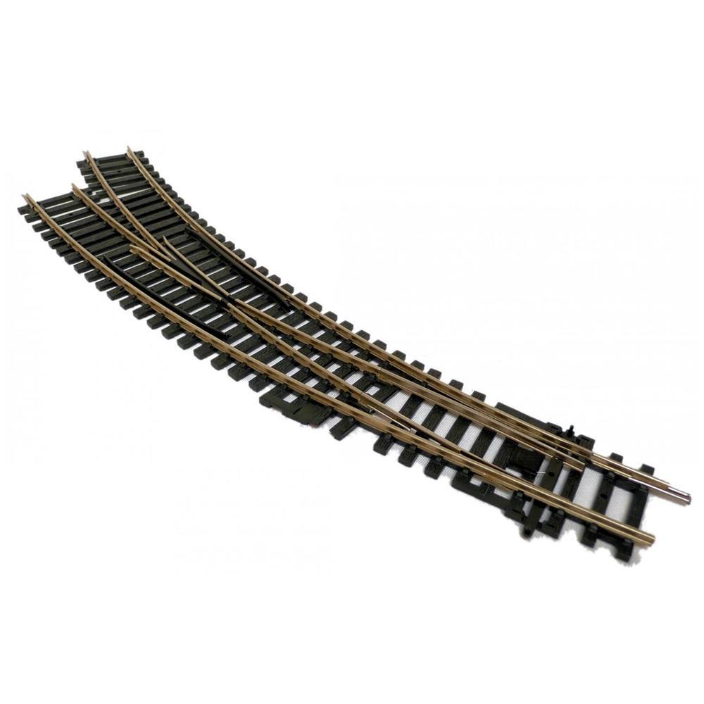 Scambio lungo destro R8078