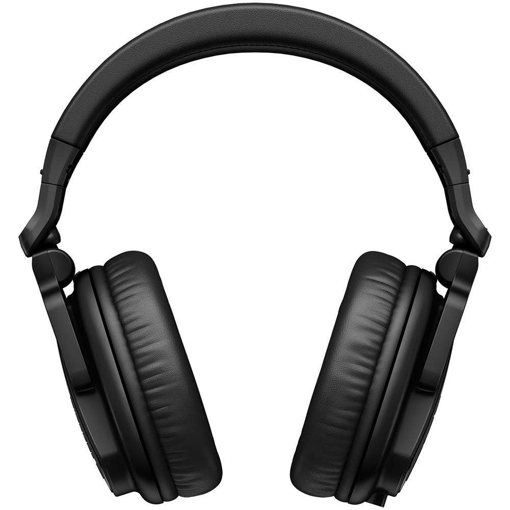 PIONEER - Cuffia Stereo Professionale Hrm-5 Per Studio Hrm-5 Monitoring -  ePRICE ed5ba064eff6