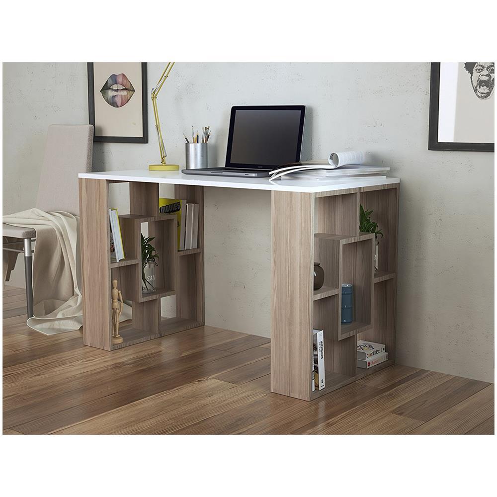 Scrivania 150 x 60 scrivania da camera da letto | Leantichemuratarquinia
