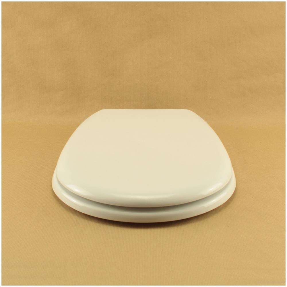 Sedile Wc Ideal Standard Serie Tonda.Acb Colbam Copriwater Ideal Standard Liuto Bianco I S Cerniera
