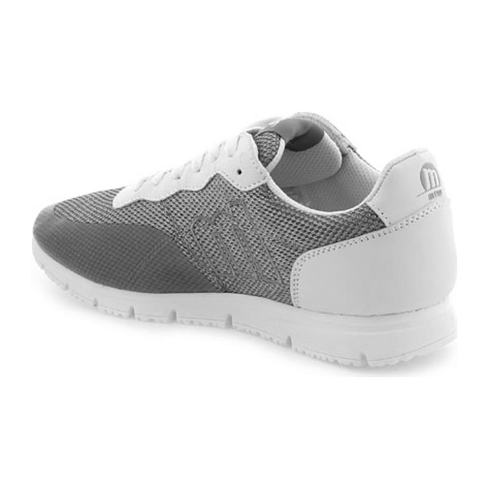 cheap for discount 3b6fd 5e51c MUSTANG - Sneaker 41 Gris - ePRICE