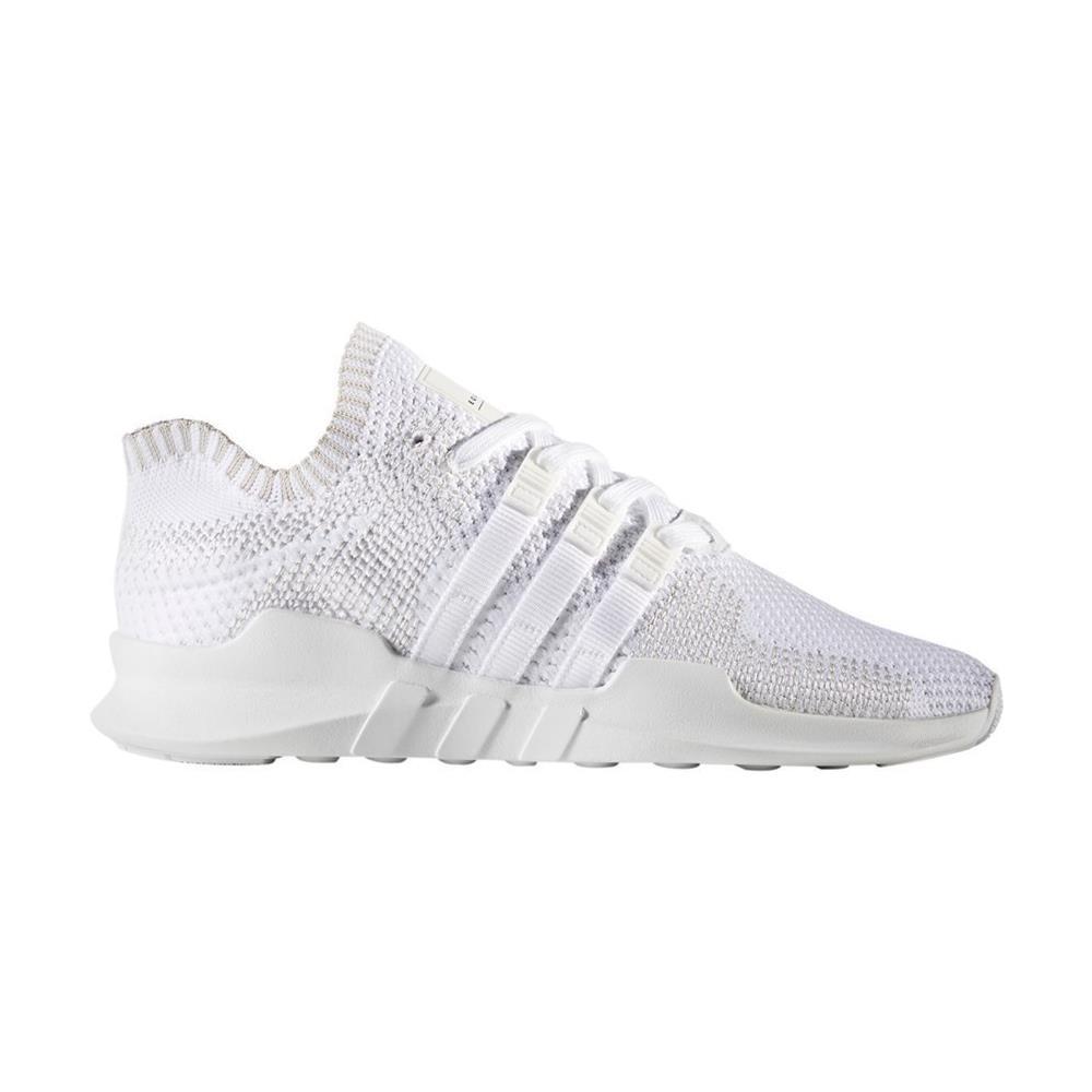 Adv By9391 adidas Footwear White Scarpe Eqt Support Primeknit qxBxF7fw