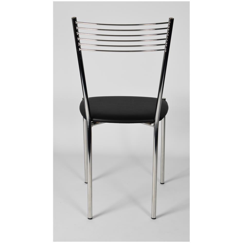 Sedie Per Cucina Moderne. Sedie Per Cucina In Legno Con Tavoli Per ...