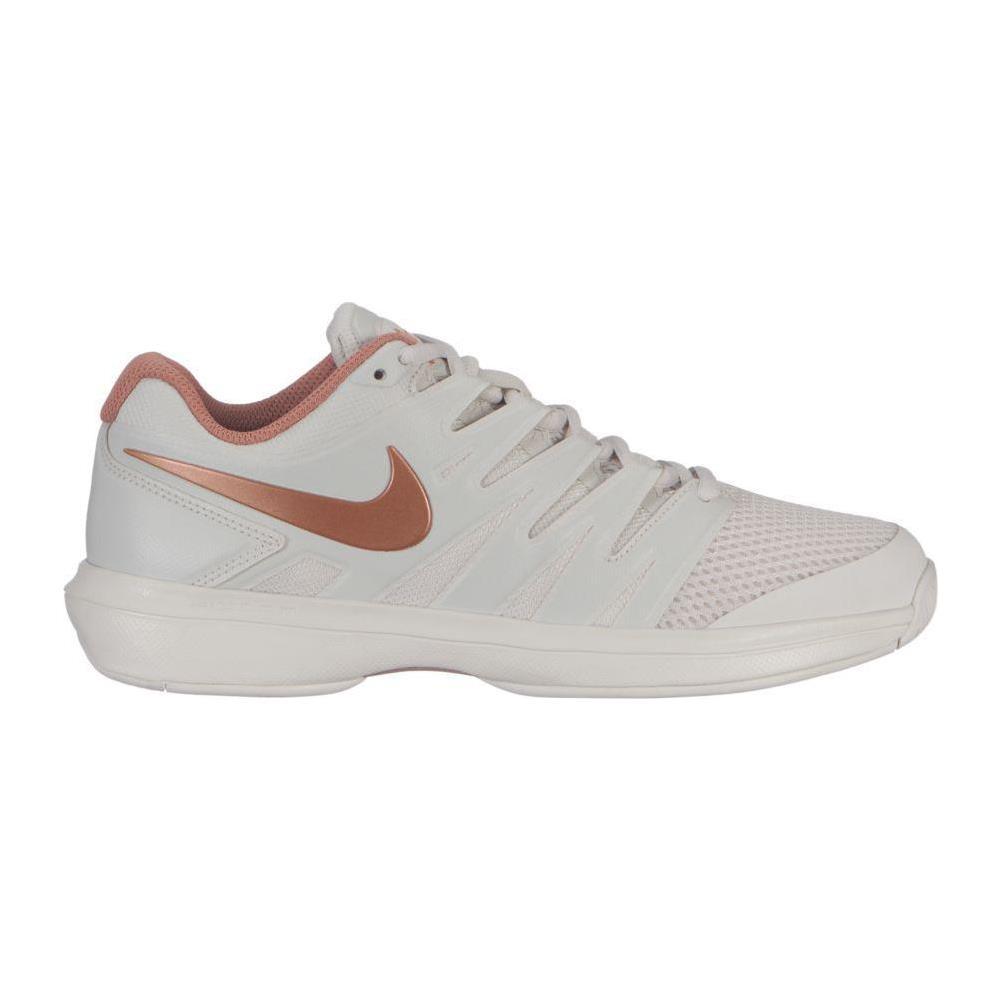 nike scarpe tennis donna