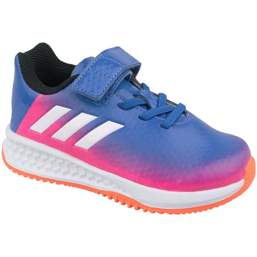 scarpe adidas bambino 21