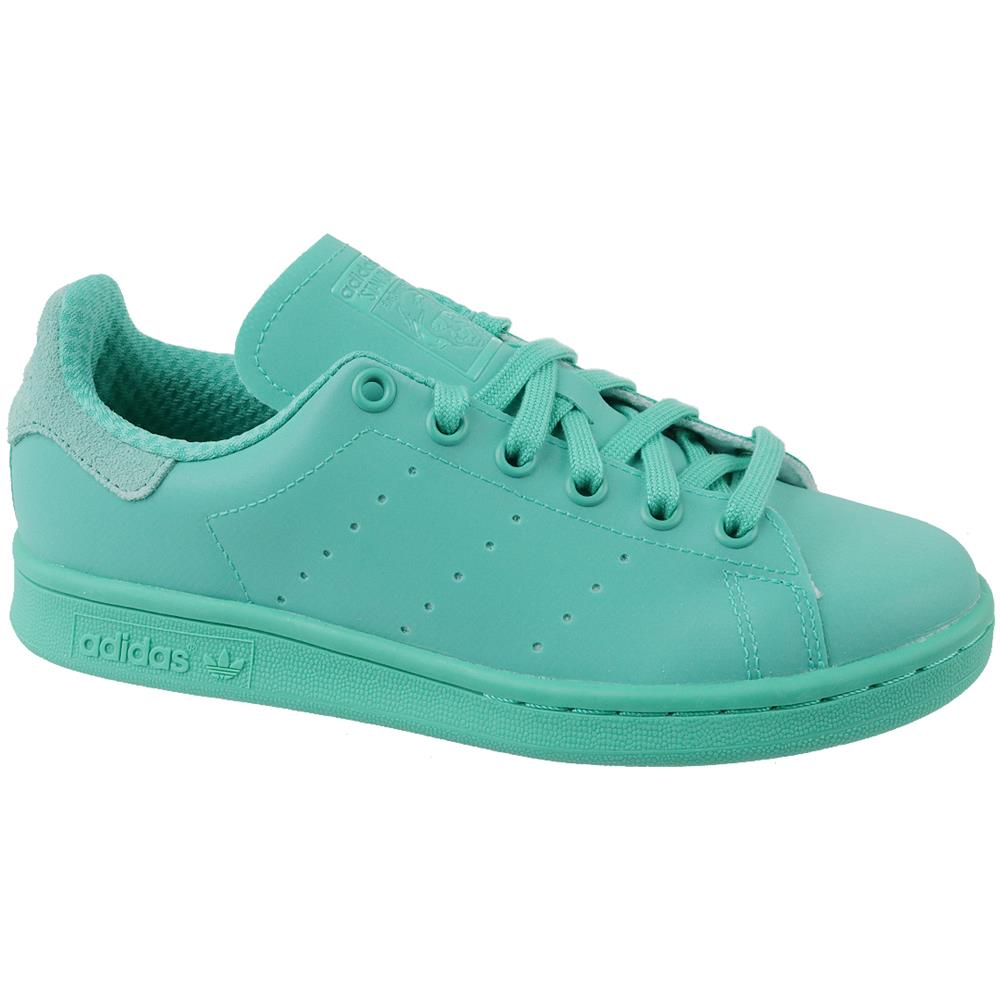 adidas stan smith 38 donna