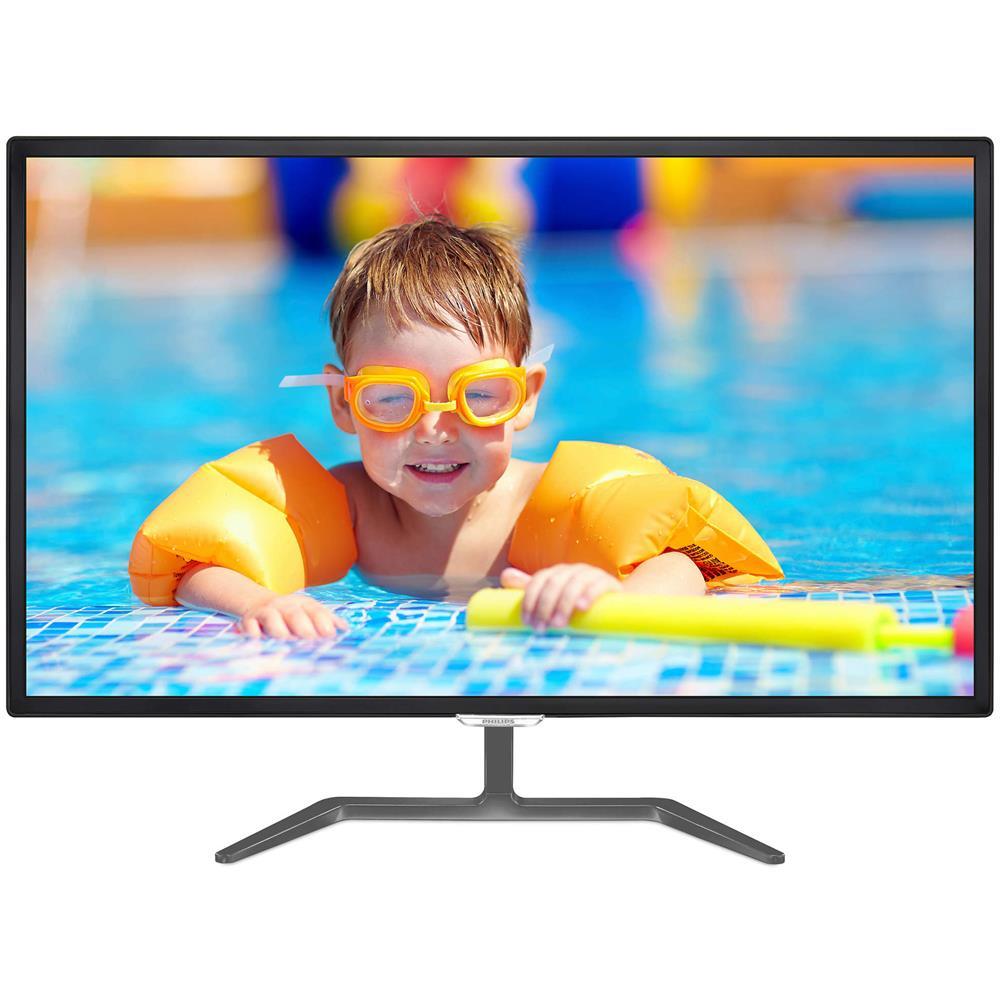 323E7QDAB Monitor 31.5