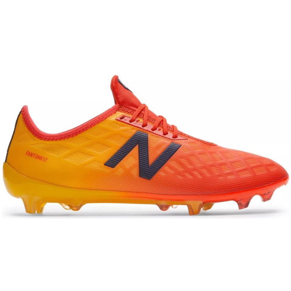 scarpe calcio new balance fg