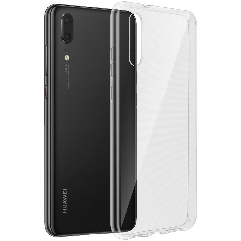 Avizar - Cover Apple Iphone Xr Cover Morbida Silicone Gel