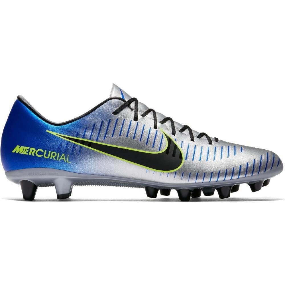 scarpe calcio 40 nike