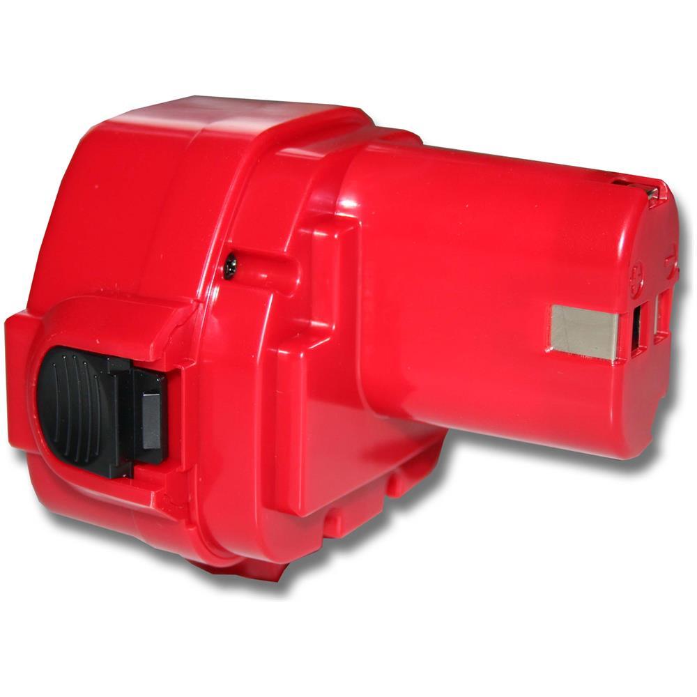 support de pression de verrouillage de frein hydraulique de fer noir pour frein de disque//tambour de camion de voiture Hlyjoon Serrure de conduite de frein verrouillage de frein manuel