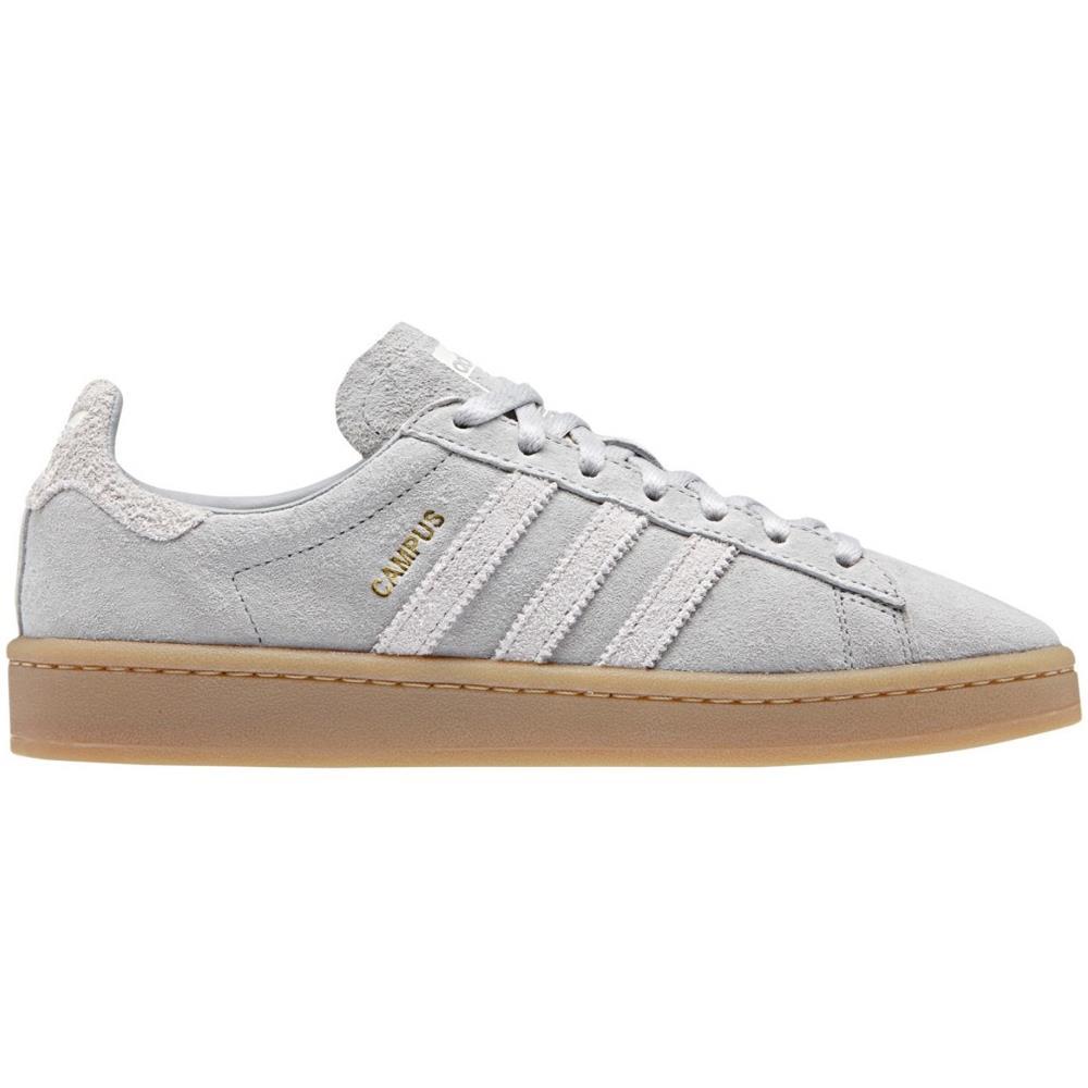 scarpe donna adidas 42