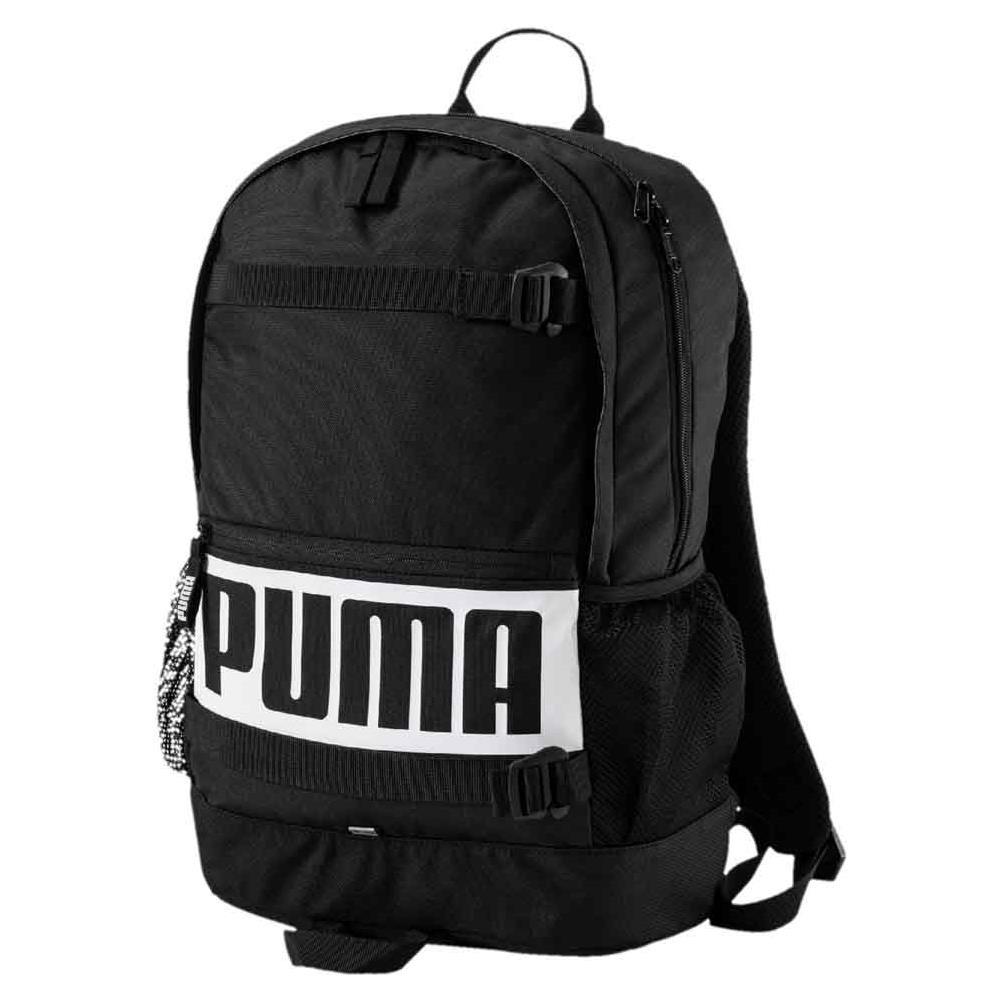 ce0bc55ff6 Puma - Zaini Puma Deck Borse E Zaini One Size - ePRICE