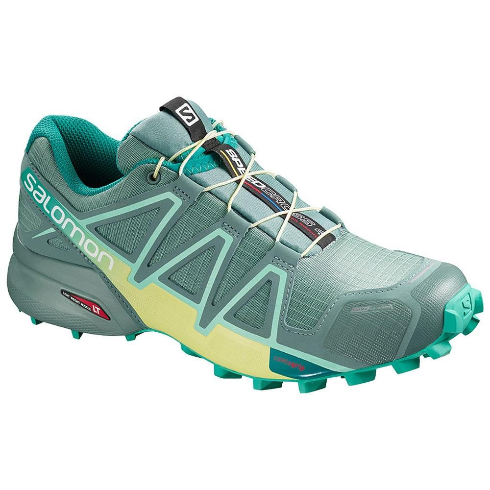 Salomon Speedcross 3 DONNA Euro 75,00 scarpe trail
