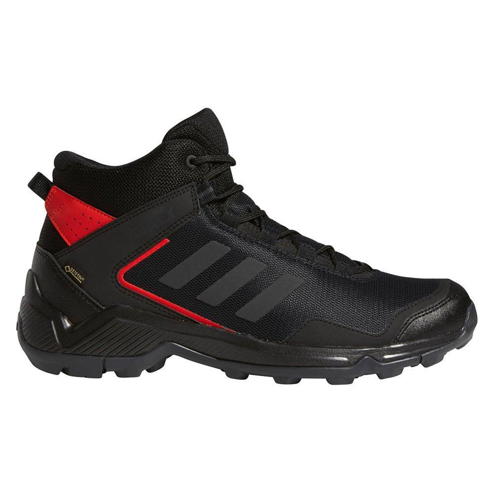 scarpe adidas gore tex