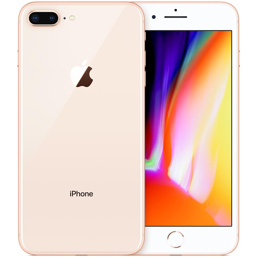 Apple Iphone 8 Plus 64 Gb Oro Eprice