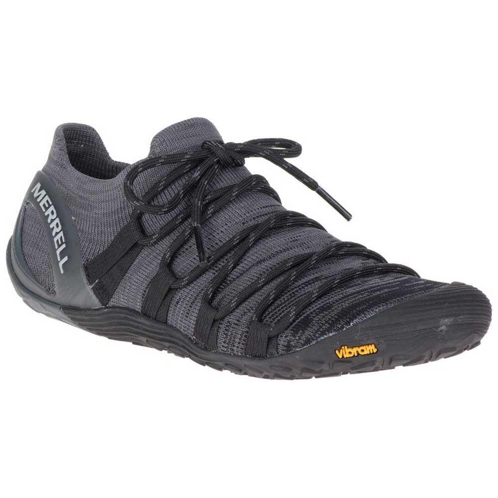 merrell trail glove 4 price variance