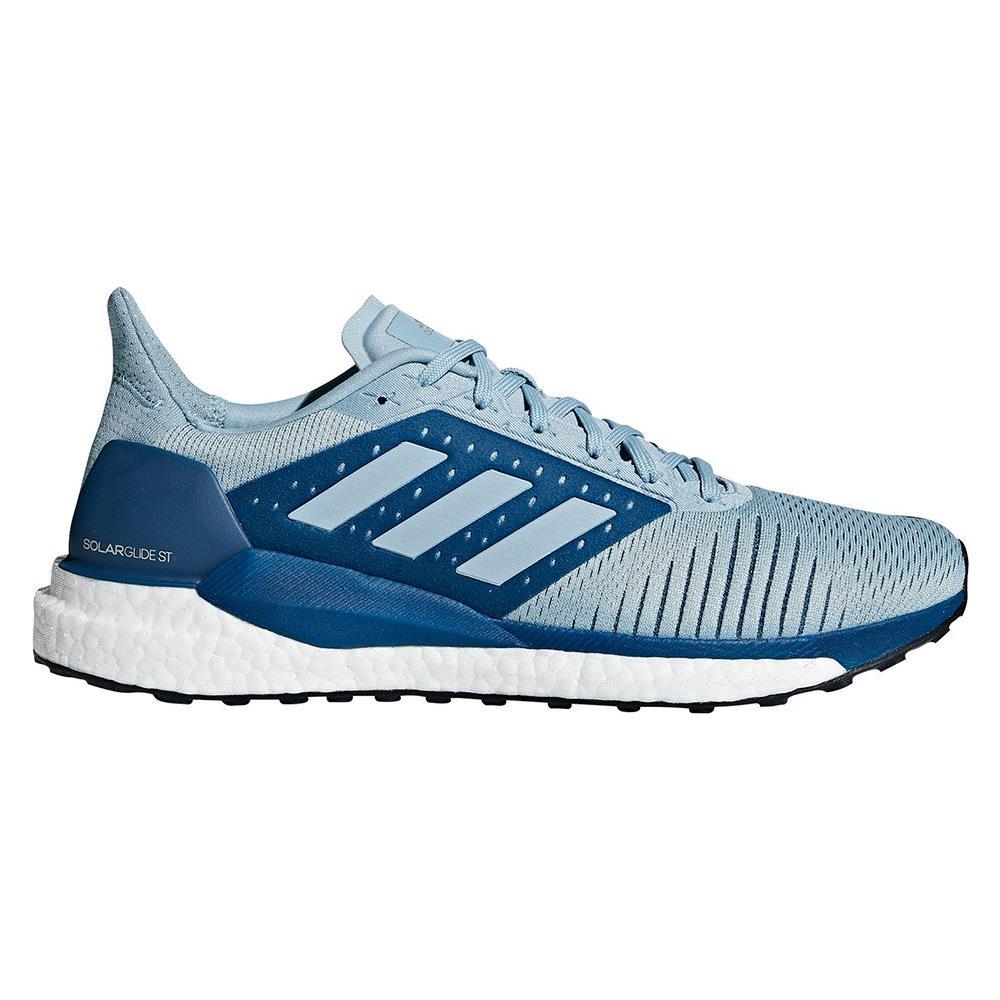 scarpe running adidas 42