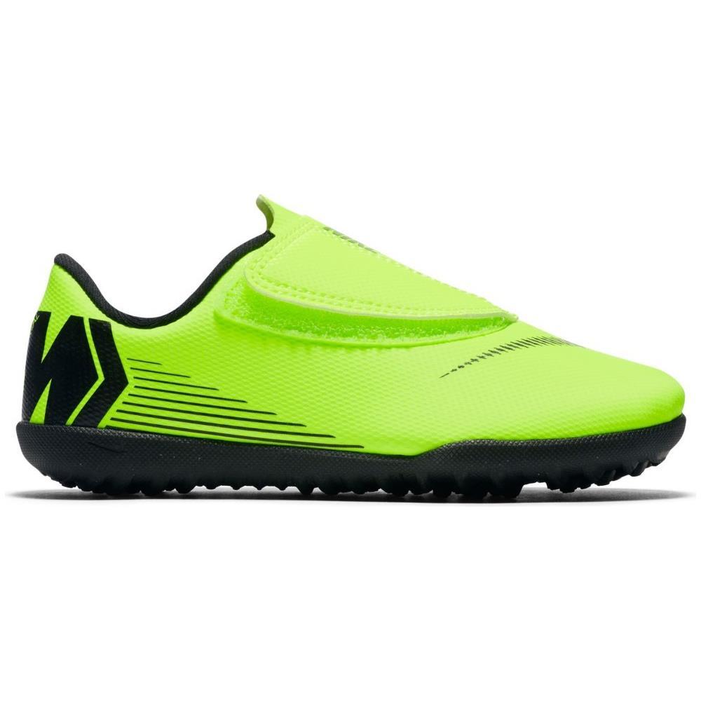 e972b348d00b4 NIKE Scarpe Calcetto Bambino Nike Mercurial Vapor Xii Club Tf Always  Forward Pack Taglia 29