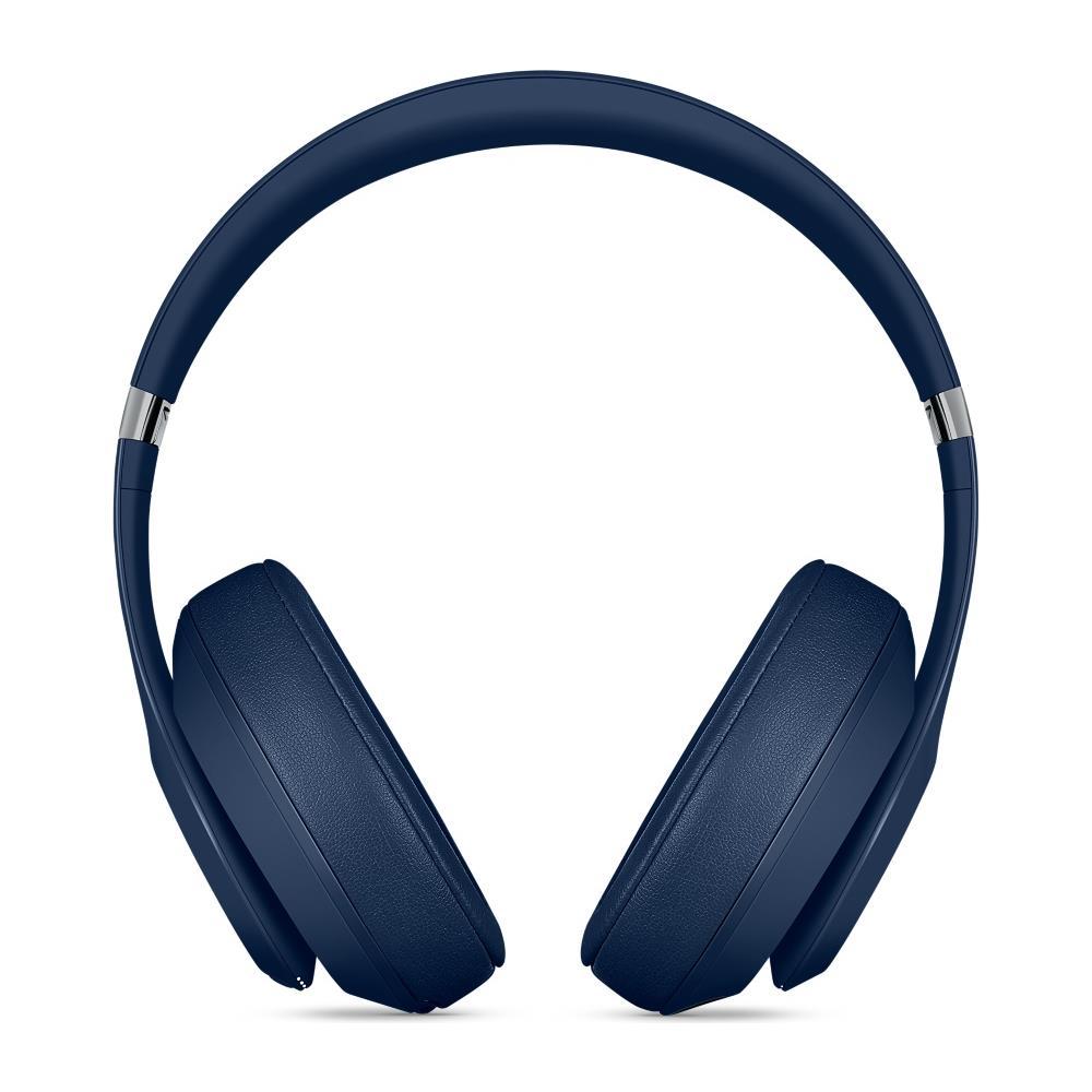 Beats by Dre - Cuffie Wireless Beats Studio 3 Colore Blu - ePRICE 30e91e2fa146
