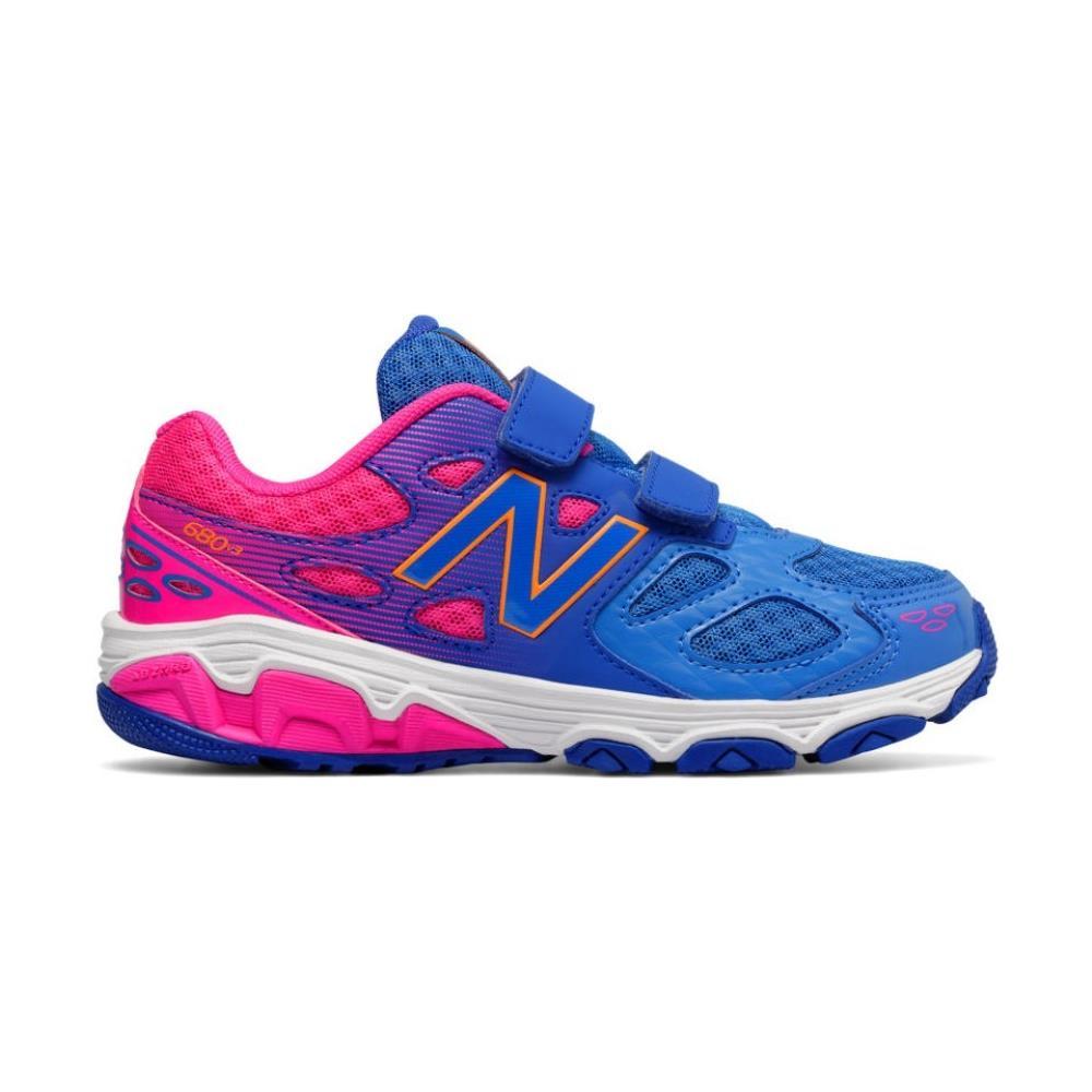 scarpe new balance bambina 30