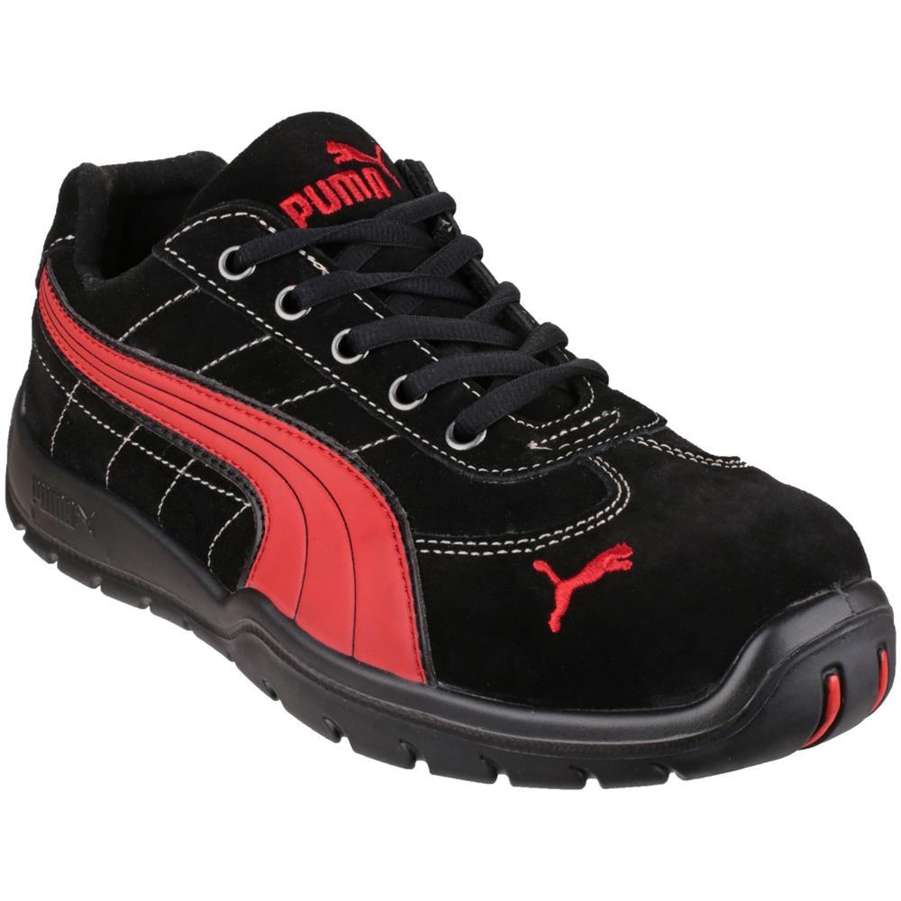 scarpe antinfortunistiche da uomo puma