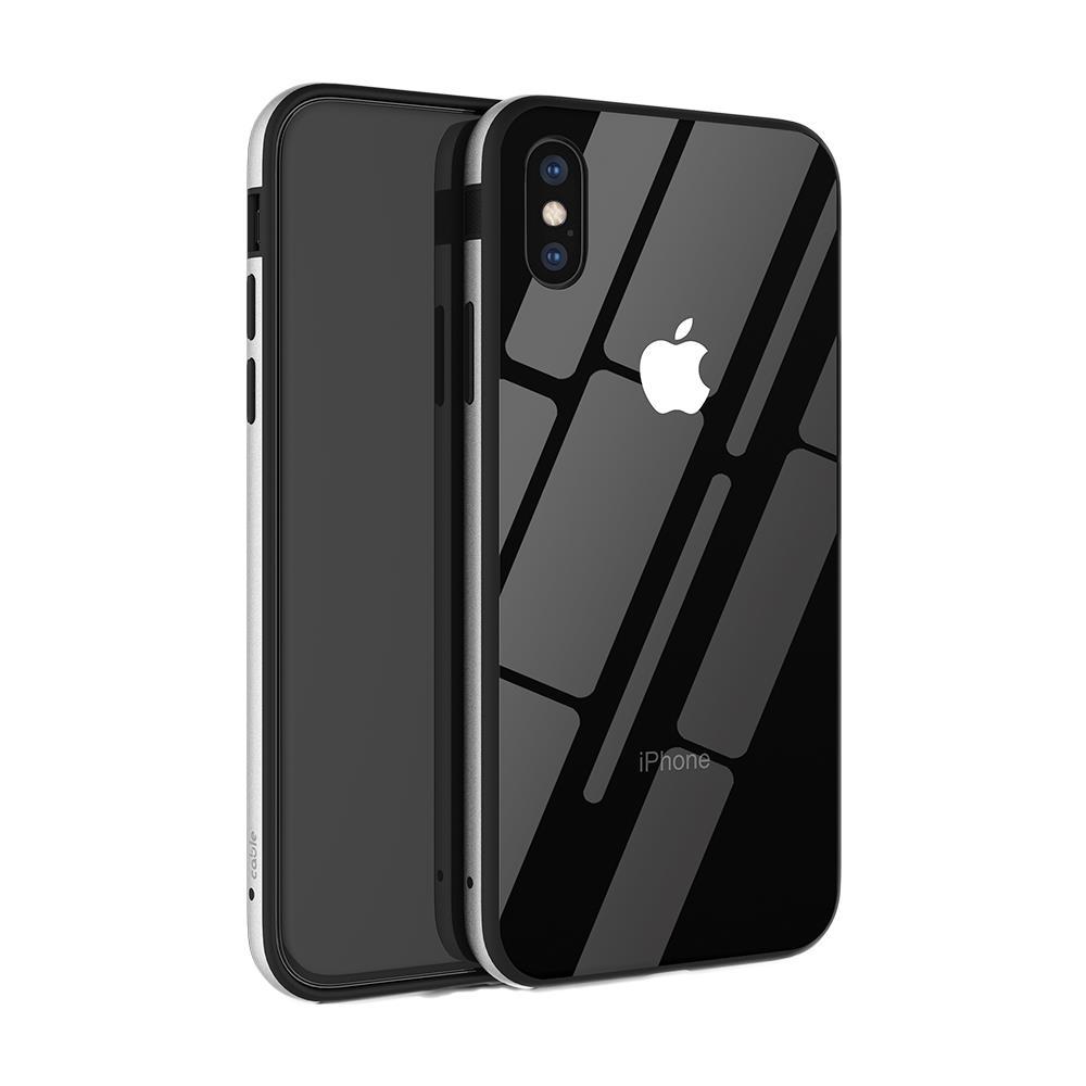 custodia iphone xs max apple