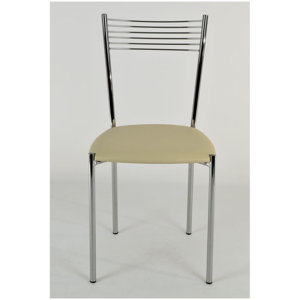 Sedie Per Sala Da Pranzo Moderne. Interesting Sedie Per Tavolo Sala ...