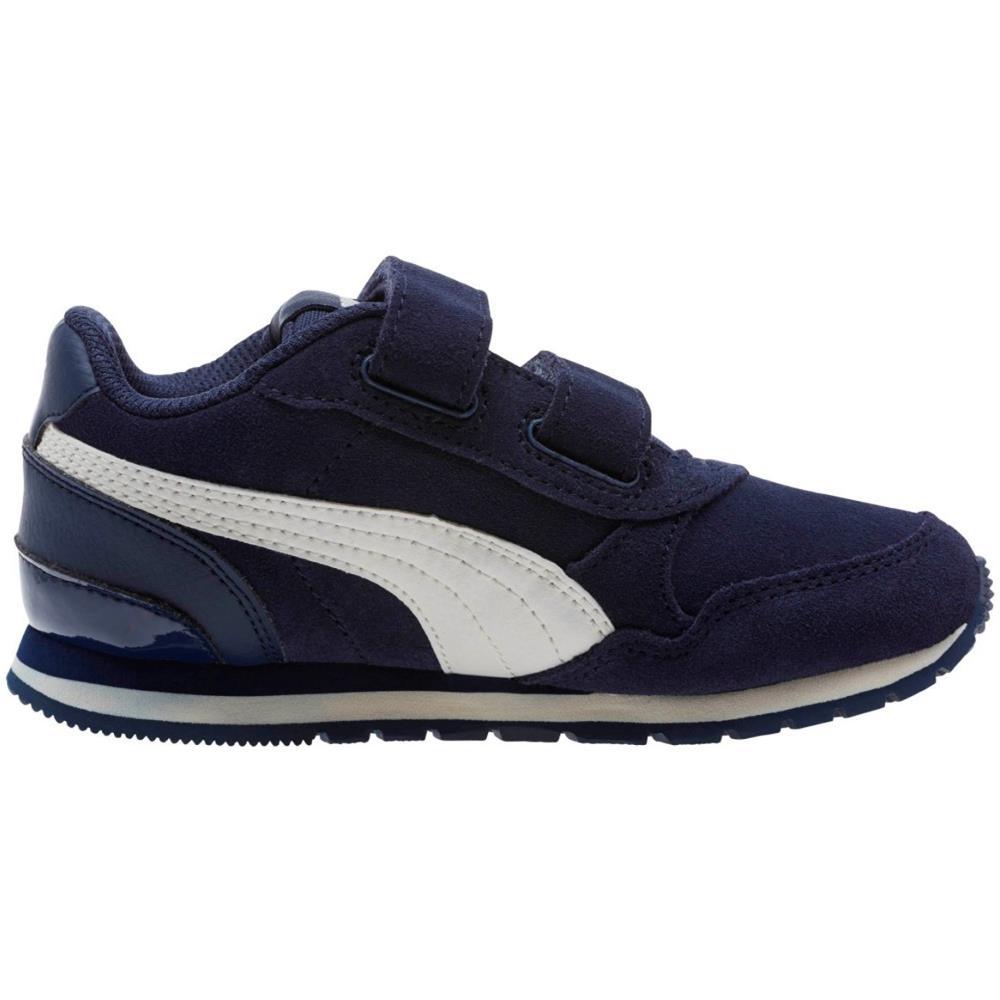 scarpe bambino 31 puma