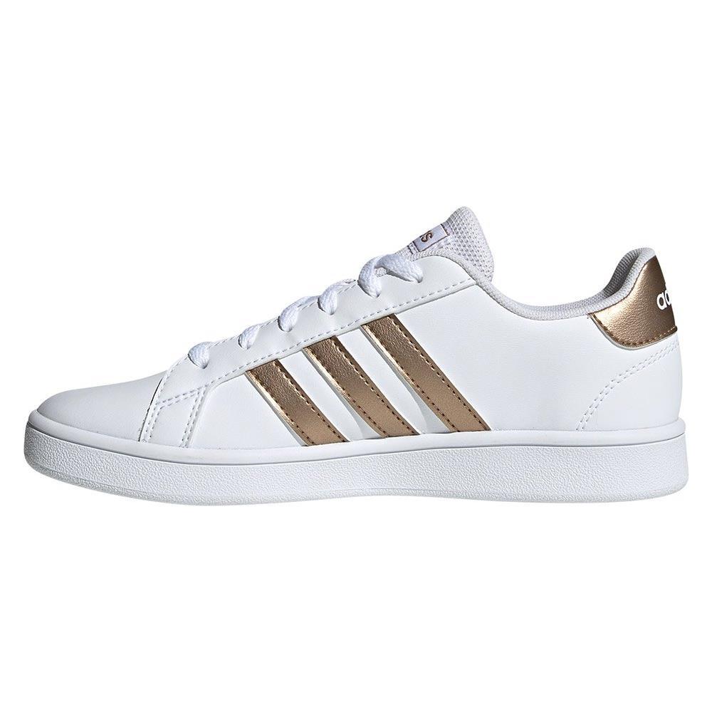 adidas donna scarpe grand court