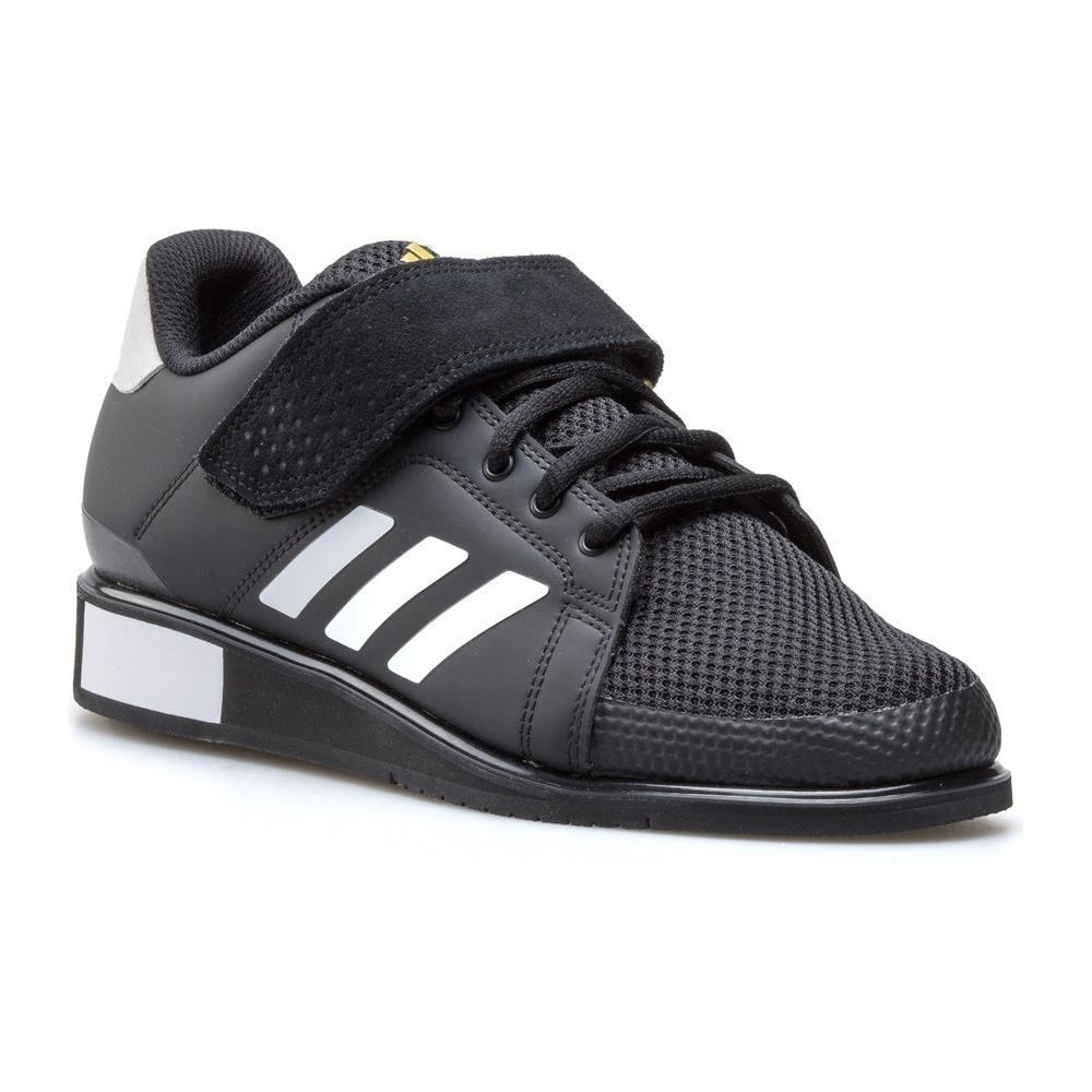 Adidas Scarpe Power Perfect III per sollevamento pesi