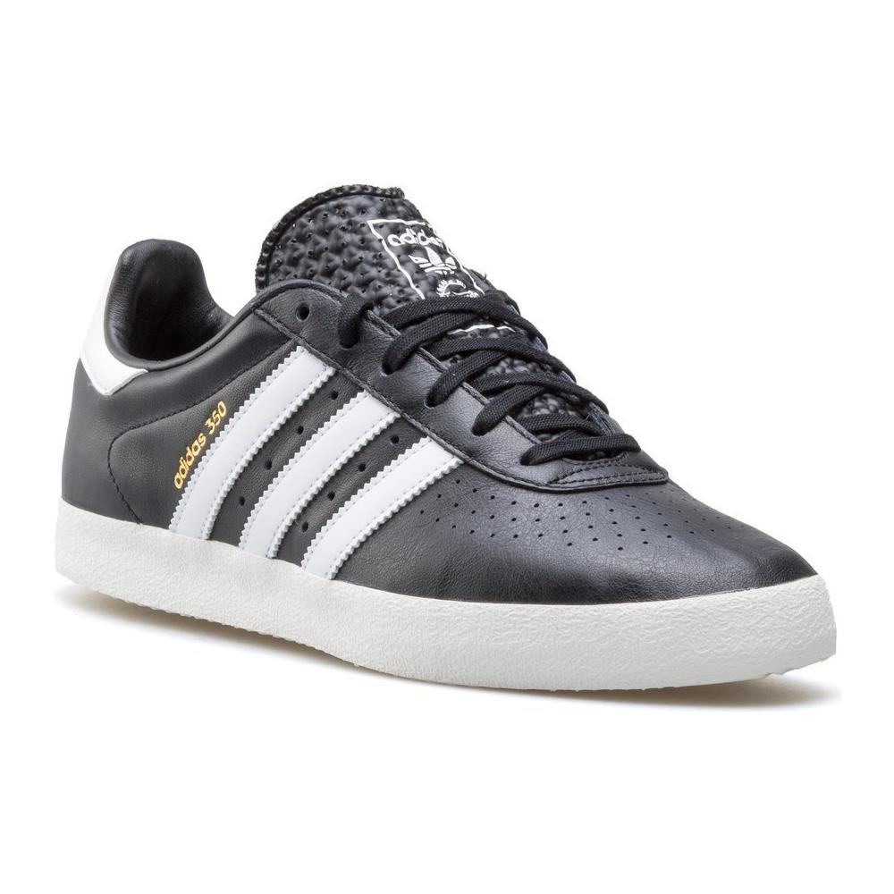 scarpe adidas 46