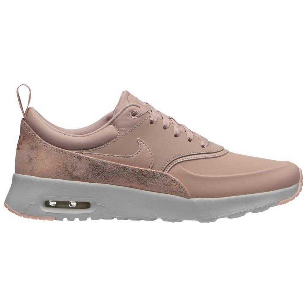 616723 5 Eprice Donna Thea Nike 206 Scarpa Max Air Eu 37 POXiZuTk