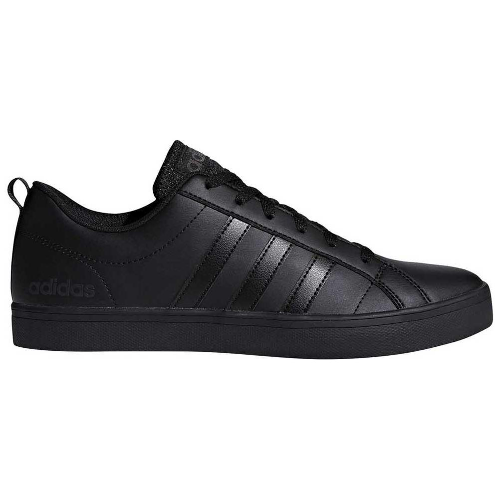 adidas Scarpe Sportive Adidas Vs Pace Scarpe Uomo Eu 39 13