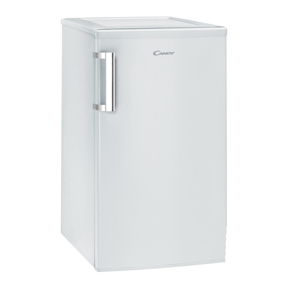 Differenza Classe A+ E A++ candy congelatore verticale cctus 482wh capacità 64 litri classe a+