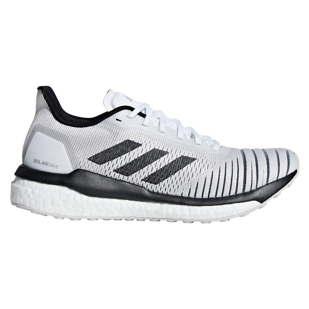 Adidas Drive 44 Eu Running Eprice Solar Donna Scarpe 23 EYnErBz