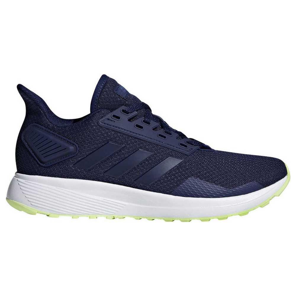 new styles d7486 59182 adidas - Running Adidas Duramo 9 Scarpe Donna Eu 36 - ePRICE