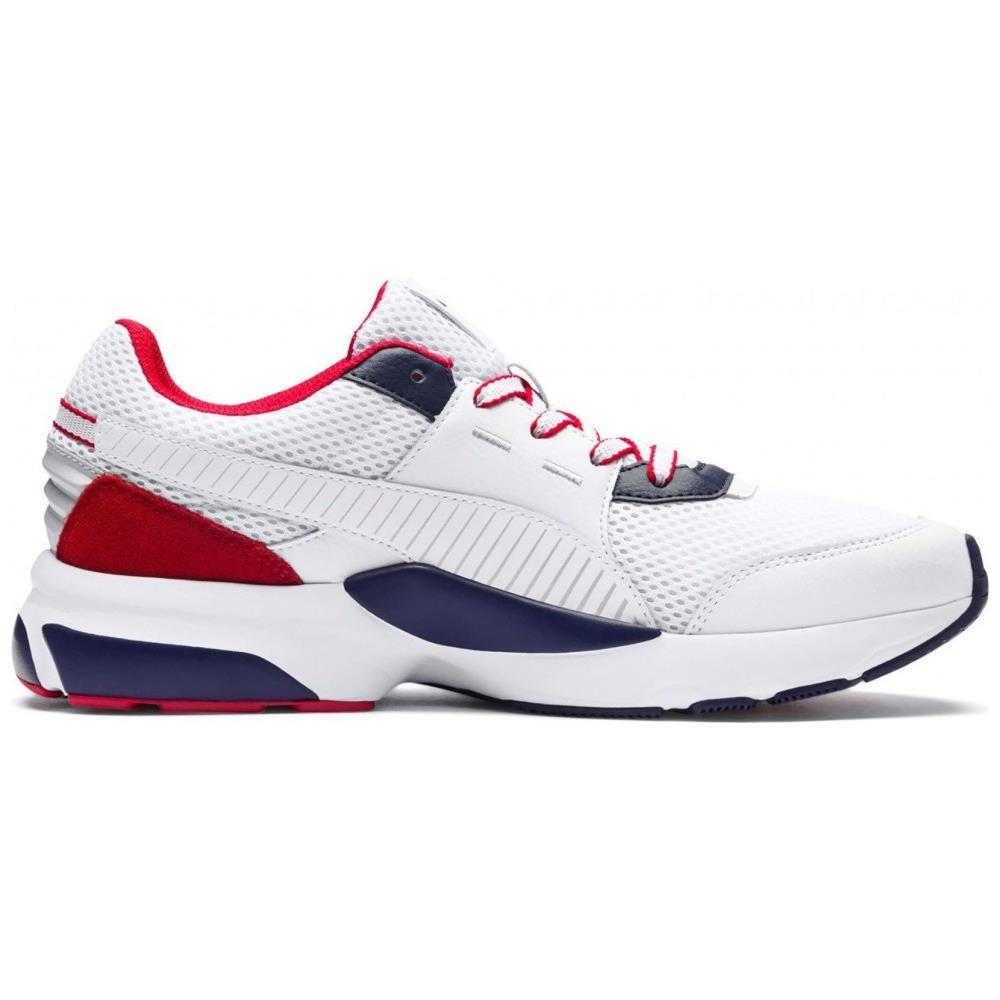 scarpe puma uomo numero 41