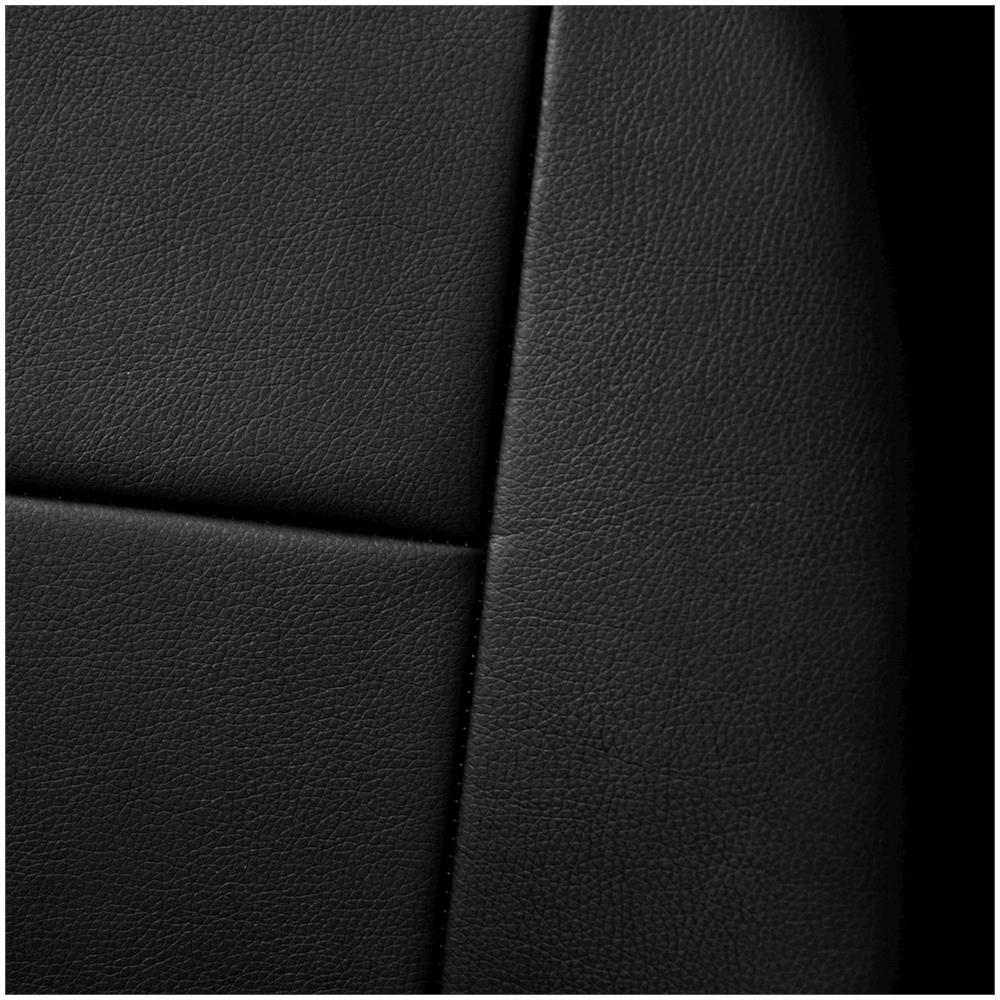 5902538294577 Similpelle Mossa CM-B Universale Set coprisedili Auto