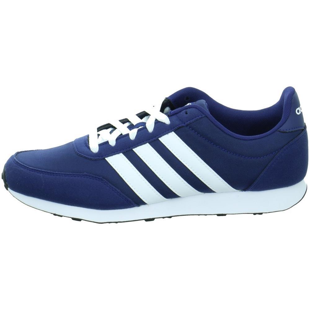 scarpe adidas v racer