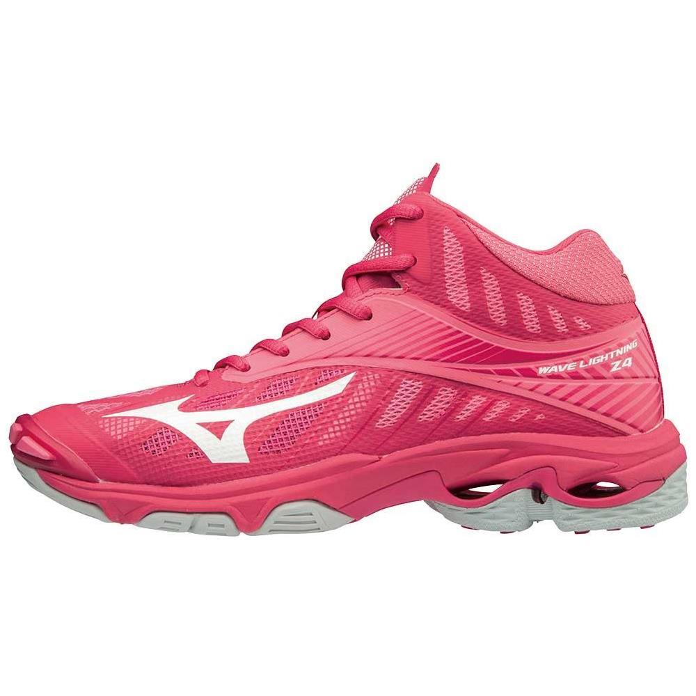 mizuno scarpe