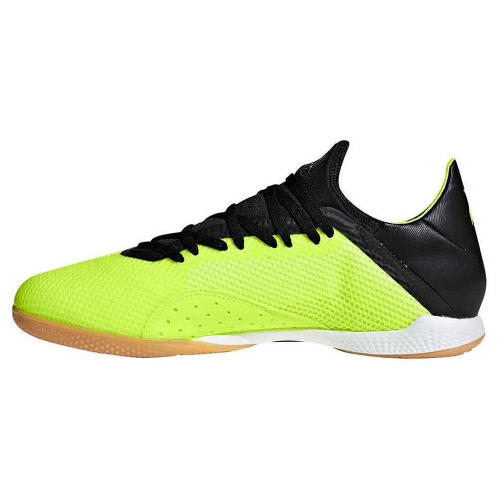 adidas - Calcio Indoor Adidas X Tango 18.3 In Scarpe Da Calcio Eu 44 ... 0cf753fb810