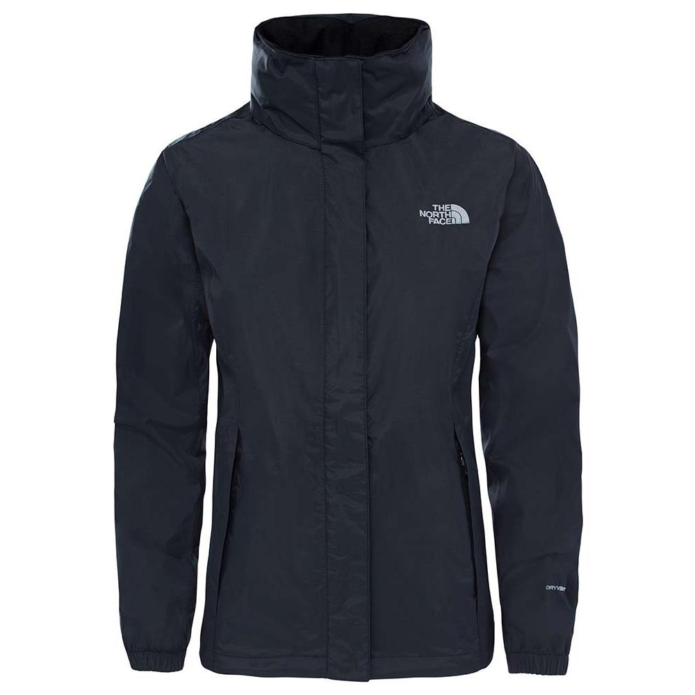 THE NORTH FACE - Giacche The North Face Resolve 2 Jacket Abbigliamento  Donna S - ePRICE 3516684c80c2