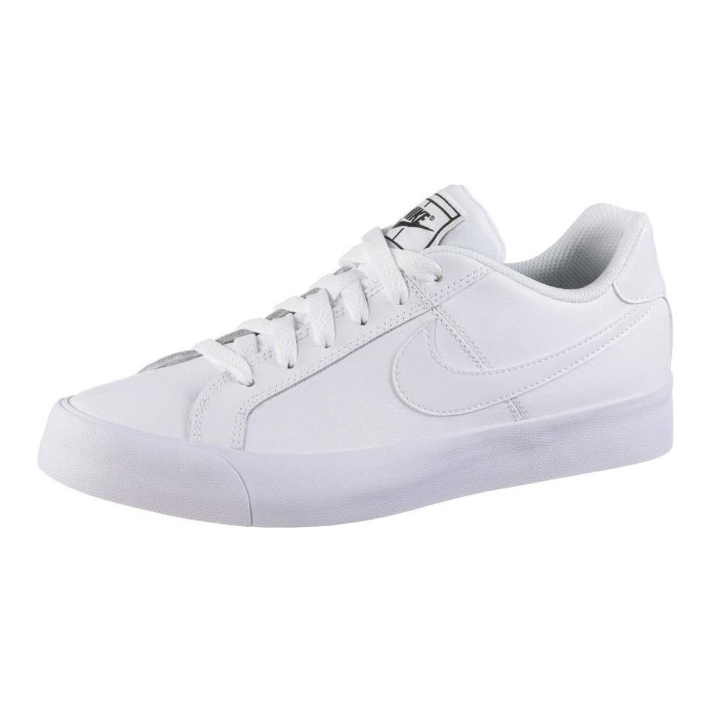 scarpe donna nike court royale